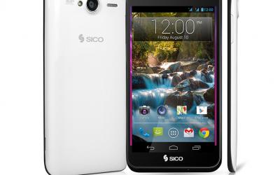 Review: SICO Smartphone PRO