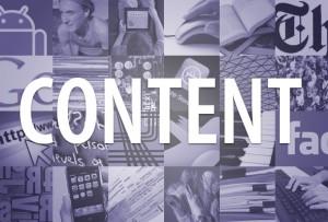 content-tiles